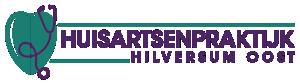 Huisartsenpraktijk Hilversum Oost